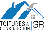 Toitures et construction SR